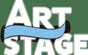 ART STAGE - Producción y organización de eventos